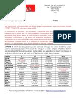 9°+TALLER+RECUPERACIÓN FRANCES