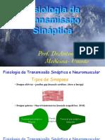 Biofisica Contração Muscular 2011