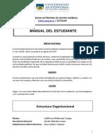 manual_estudiante