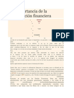 historias de economia- contabilidad (financiera)
