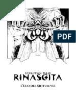 rinascita-eco-sintum-1.1-mtgye3_5f5206c48e645