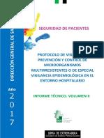 SEGURIDAD_DE_PACIENTES_PROTOCOLO_DE_VIGI