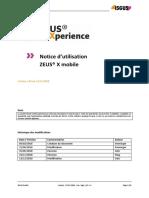 2019-01-18_ZEUSX_Mobile_Notice_Utilisation