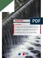 2020-RAPPORT_COUT_RENTABILITE_PETITE_HYDRO (1)