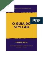 Guia-do-Styllão-Apostila-Completa