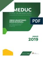 Anais Meduc 2019 versao com ficha catalografica(1)