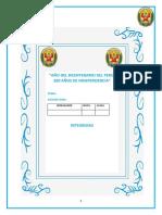 El Uso de Tecnologías de La Información y Las Comunicaciones Para La Seguridad79 (2)