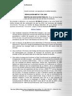 resolucion-mep-n-1720-2021