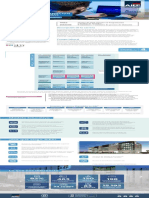 tecnico_en_programacion_y_analisis_de_sistemas ipp