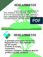 Meio ambiente (2)