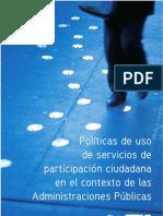politicas_de_uso_egov