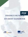 Erasmus_Mundus_Student_Handbook