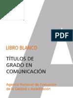 libroblanco comunicacion def