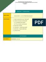 PDF-Tema-3-Libertad-y-Compromiso