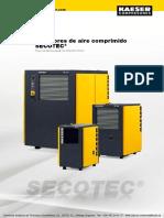 2-Secadores_frigorificos_series_SECOTEC