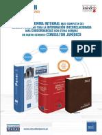 Brochure digital AP-2022