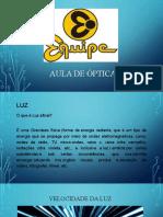 Optica Alex