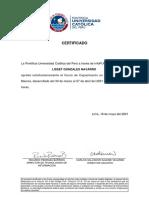 Certificado2021-345-B-0005594-01