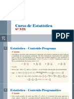 (22-24).06.20.2_5EFT_8ºNTI - Resolução - PDF