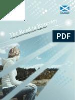 RoadToRecoveryStrategy