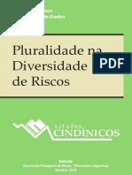Ebook_PluriRiscos_cap09