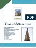 Pondicherry_Tourist_Attractions