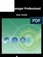 EN AccessManager Professional User Manual DC1-0080A