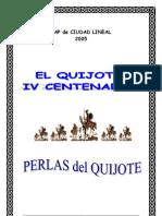 quijote1