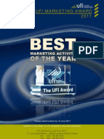 brochure_marketing_award_2011