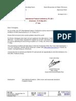 IFC2011_info2.1