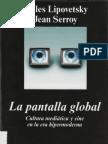 Pantalla Global