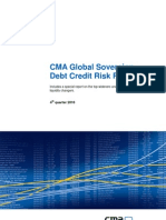 16637-cma-global-sovereign-credit-risk-report-q4-2010[1]