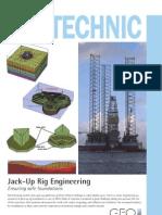 geo-technic