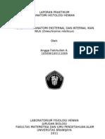 LAPORAN PRAKTIKUM11111