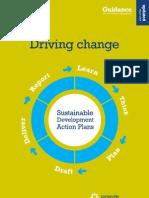 20050805_Driving Change_SDAP Guide