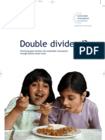20051219_Double_Dividend