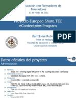 Pres_Barto_sharetec_30032011