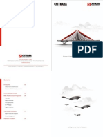 pdf_forms_2011_brochure_MBA_Healthcare
