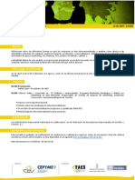 ProgramaGandia12abril