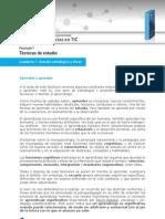 tecnicas_de_estudio_1