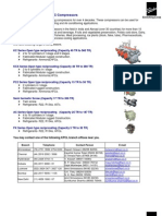 KPCL ACR & PG - Equipment, Refrigeration & Process Gas - Overview 19 Mar 2011