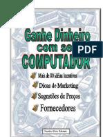 81_Maneiras_de_Ganhar_Dinheiro_com_seu_Micro