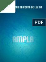 Cartilha_AMPLA_2ed (1)