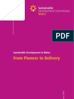 20060601_SD in Wales_Pioneer-to-Delivery_Eng3