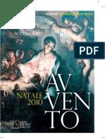 sussidio_avvento_2010