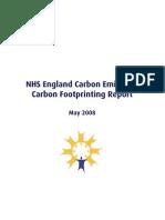 20080501_NHS_Carbon_Emissions_modelling1