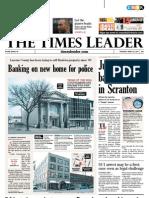 Wilkes-Barre Times Leader 3-31