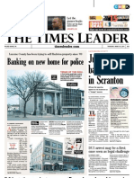 Wilkes-Barre Times Leader 3-31