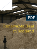 20091101_Renewable Heat in Scotland