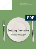 20091210_Setting_the_Table